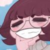 TheButtWitch's avatar
