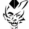TheBZRKR's avatar