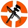 theC19's avatar