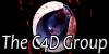 TheC4DGroup