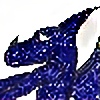 theCableDragon's avatar