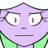 Thecactusking3's avatar