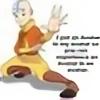 thecadmium48's avatar