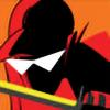 TheCadre's avatar