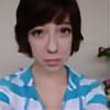 thecaffeinatedpoet's avatar