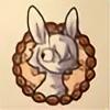 TheCaffeinatedRabbit's avatar