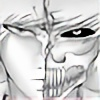 TheCagedRazor's avatar