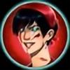 thecagedthestral's avatar