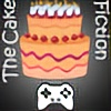 Thecakefiction's avatar