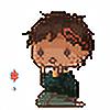 Thecakeisapotato's avatar