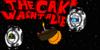 thecakewasntalie's avatar