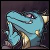 TheCakinator09's avatar