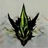 TheCamoverse's avatar