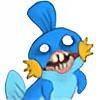 TheCancerousMudkip42's avatar