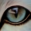 TheCandyDish's avatar