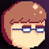 TheCandyFiend's avatar