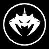 TheCandymare626's avatar