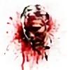 thecannibalfactory's avatar