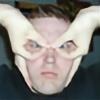 TheCaptainCalculus's avatar