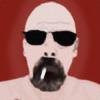 thecaptaincloud's avatar
