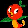 TheCardiackidofDCVII's avatar