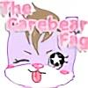 TheCarebearFag's avatar