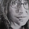 thecarelessinkster's avatar