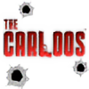 TheCarloos's avatar