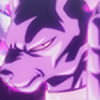 TheCarlosInferno's avatar