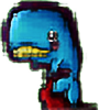 Thecarpetwhale's avatar