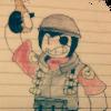 TheCartoonDemoman's avatar