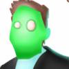 TheCartoonGamer's avatar