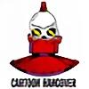 TheCartoonHangover's avatar