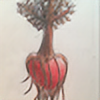 thecartoonheart's avatar