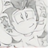 TheCartoonist-CC651's avatar