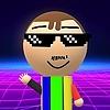 thecartoonychannel's avatar