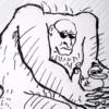 TheCartoonZone's avatar