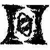 thecasi47's avatar