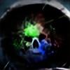 TheCasualFiasco's avatar