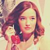 TheCat101's avatar