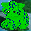 thecat1313's avatar