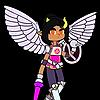 TheCatCaretaker's avatar