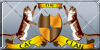 TheCatClan's avatar