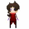 TheCatfishKid's avatar