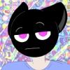 TheCatHead's avatar