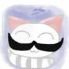 TheCatMoustachon's avatar