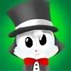 TheCatProfessor's avatar