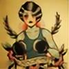 Thecatrina's avatar
