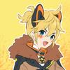 thecatsalesman's avatar