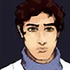 TheCatsCanary's avatar